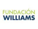 Fundación Williams